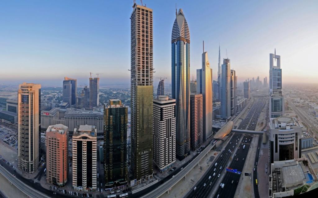 Дубай в конце февраля работа авито вакансии дубай