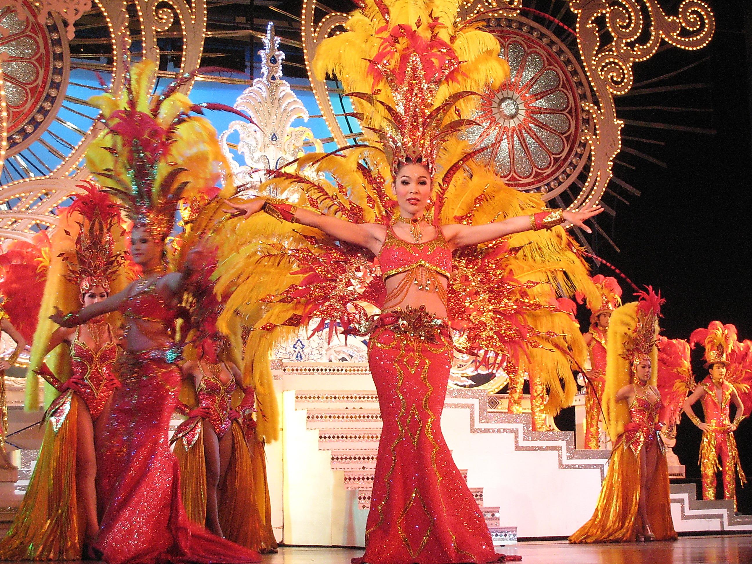 Тайланде паттайя горящие туры из иркутска