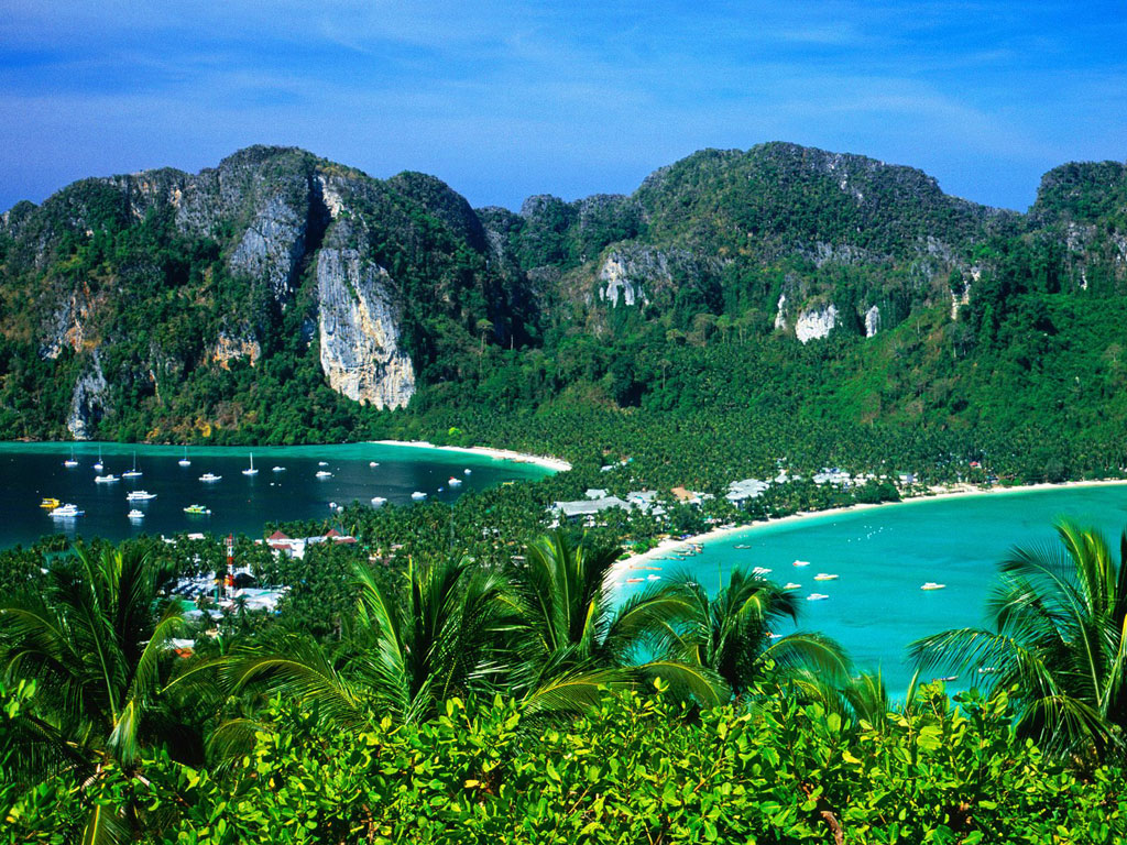 Цены на отдых в Таиланде в мае
