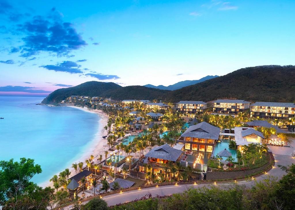 Куда поехать отдыхать во Вьетнаме