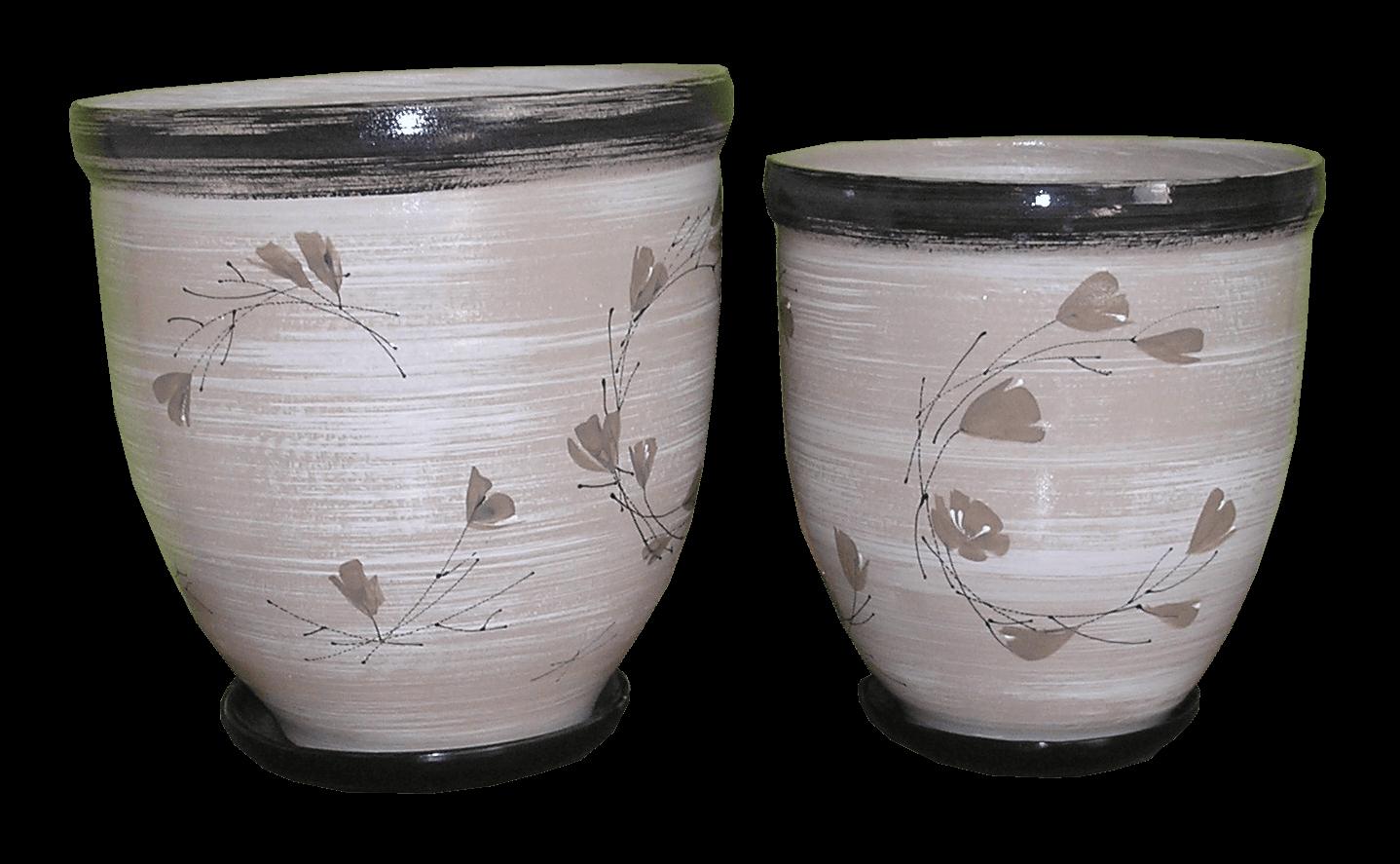 Что привезти из Белоруссии - Белорусская керамика