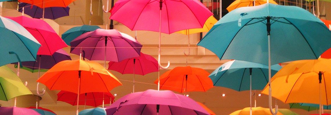 Погода в странах и городах мира