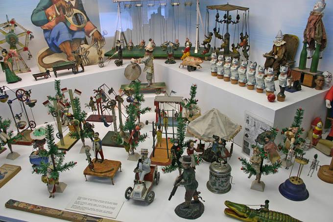 muzej-igrushek-praga