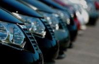 Прокат автомобиля в Египте