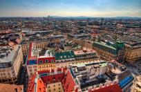 Австрия: полезная информация