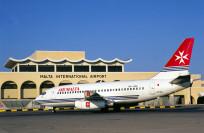 Как добраться до Мальты