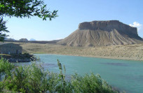 Климат Азербайджана