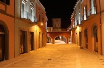 Citta Cant'Angela Outlet Village