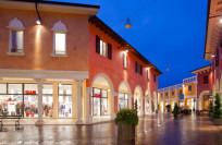Fashion District Mantova