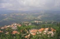 Природа Сан-Марино