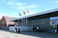Авиабилеты в Берн