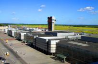 Авиабилеты в Екатеринбург