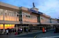 Авиабилеты в Ларнаку