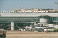 Авиабилеты в Марсель