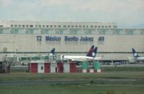 Авиабилеты в Мексику