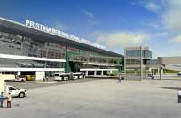 Авиабилеты в Приштину