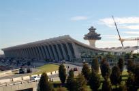 Авиабилеты в Вашингтон