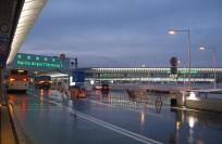 Авиабилеты в Токио
