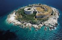 Популярные курорты Черногории