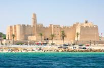 Где отдохнуть в Тунисе