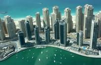 ОАЭ в марте - цены на отдых