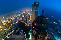 ОАЭ в январе - цены на отдых