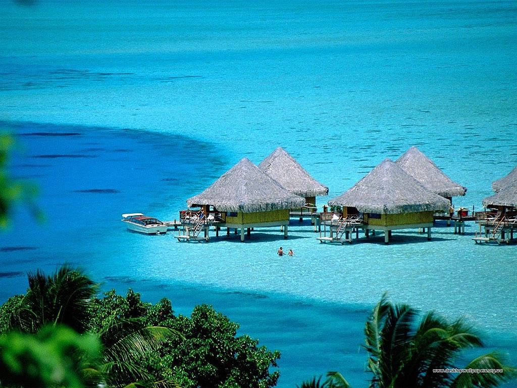Бали в январе - погода и цены