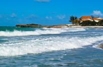 Куба в июне