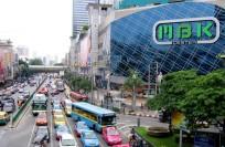 Аутлеты Бангкока