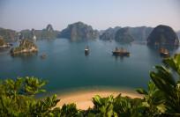 Таиланд или Вьетнам - что лучше?