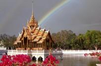 Таиланд в августе - цены на отдых