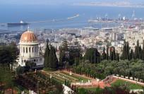 Израиль в марте