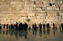 Израиль в феврале