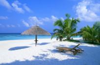 Погода на Мальдивах