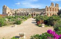 Где лучше отдыхать: Египет или Тунис