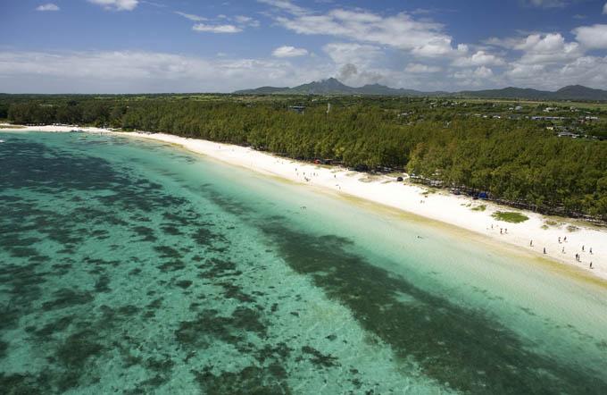 Фото: Sofitel So Mauritius / flickr.com