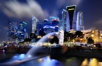 О Сингапуре