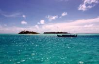 Посольства и консульства Мальдивских островов
