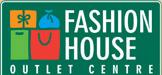 Fashion House Outlet Centre Sosnowiec