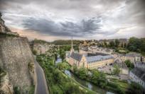 Когда лучше ехать в Люксембург