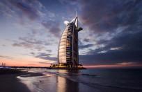 Отели ОАЭ