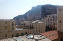 Apartment Montercarlo near Casino 12
