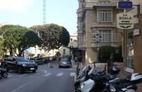 Apartment Montercarlo near Casino 2