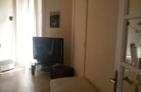 Apartment Montercarlo near Casino 7