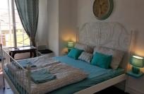 Апартаменты Apartments Monaco