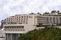 Fairmont Monte Carlo 12