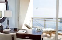 Fairmont Monte Carlo 16