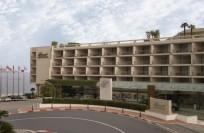 Fairmont Monte Carlo 17