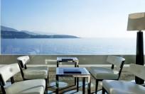 Fairmont Monte Carlo 20