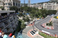 Fairmont Monte Carlo 22